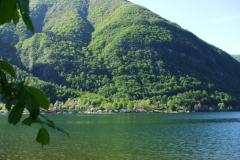 Lugano_Meer8